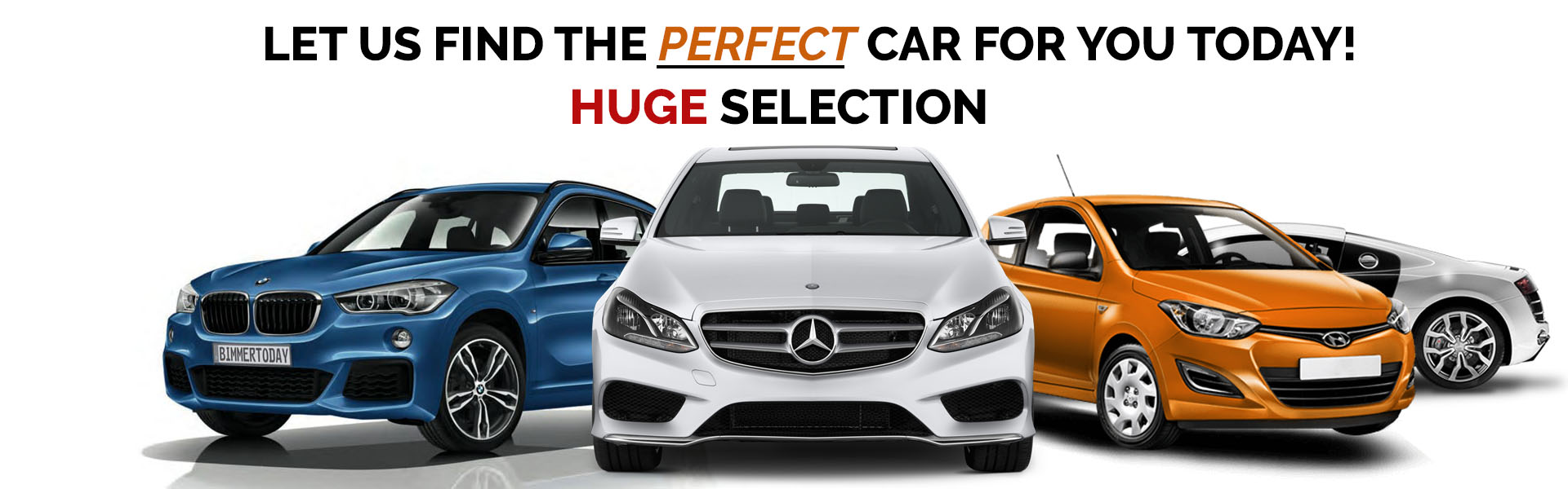 Afialink » Buy Cars In USA